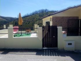 Image No.2-Maison de 3 chambres à vendre à Góis