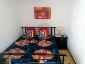 Image No.3-Maison de 3 chambres à vendre à Góis