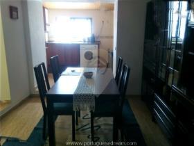 Image No.7-Maison de 3 chambres à vendre à Góis