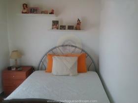 Image No.9-Maison de 3 chambres à vendre à Góis