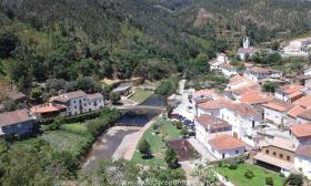 Image No.13-Maison de 3 chambres à vendre à Góis