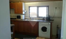 Image No.5-Maison de 3 chambres à vendre à Góis