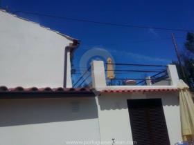 Image No.10-Maison de 3 chambres à vendre à Góis