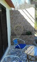 Image No.11-Maison de 3 chambres à vendre à Góis