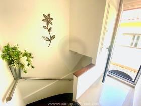 Image No.2-Maison de ville de 2 chambres à vendre à Nazaré