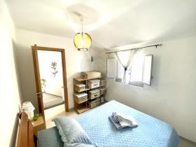 Image No.3-Maison de ville de 2 chambres à vendre à Nazaré