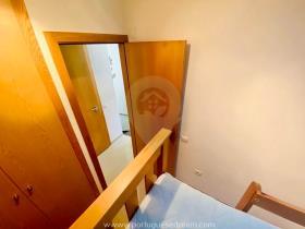 Image No.5-Maison de ville de 2 chambres à vendre à Nazaré