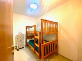 Image No.6-Maison de ville de 2 chambres à vendre à Nazaré