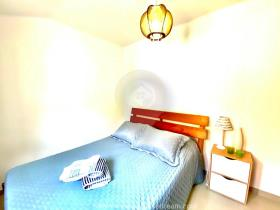 Image No.10-Maison de ville de 2 chambres à vendre à Nazaré