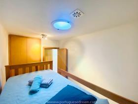 Image No.11-Maison de ville de 2 chambres à vendre à Nazaré