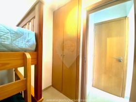 Image No.12-Maison de ville de 2 chambres à vendre à Nazaré