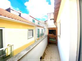 Image No.13-Maison de ville de 2 chambres à vendre à Nazaré