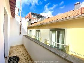 Image No.15-Maison de ville de 2 chambres à vendre à Nazaré
