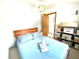 Image No.17-Maison de ville de 2 chambres à vendre à Nazaré