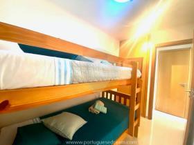Image No.18-Maison de ville de 2 chambres à vendre à Nazaré