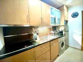 Image No.19-Maison de ville de 2 chambres à vendre à Nazaré