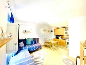 Image No.21-Maison de ville de 2 chambres à vendre à Nazaré
