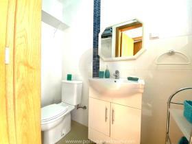 Image No.22-Maison de ville de 2 chambres à vendre à Nazaré