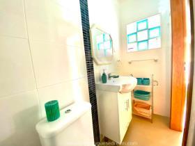 Image No.23-Maison de ville de 2 chambres à vendre à Nazaré