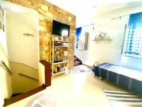 Image No.24-Maison de ville de 2 chambres à vendre à Nazaré