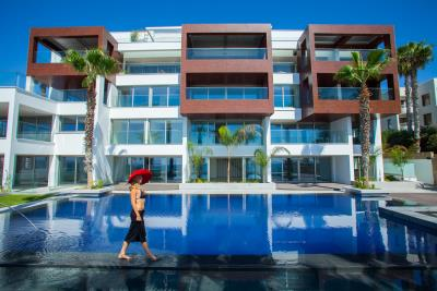 A-Pericleous-Properties-IMG_4645--7-