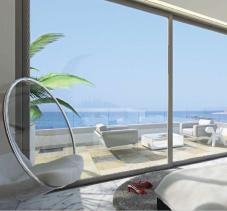 Image No.16-Appartement de 2 chambres à vendre à Kato Paphos