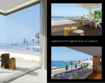 A-Pericleous-Properties-The-Penthouse--3-