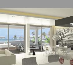 Image No.20-Appartement de 2 chambres à vendre à Kato Paphos