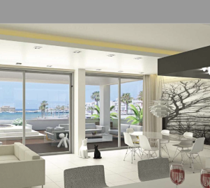A-Pericleous-Properties-The-Penthouse--6-