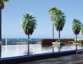 Image No.21-Appartement de 2 chambres à vendre à Kato Paphos