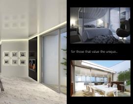 Image No.24-Appartement de 2 chambres à vendre à Kato Paphos