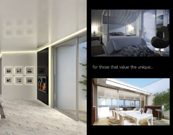 A-Pericleous-Properties-The-Penthouse--10-