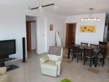 A-Pericleous-Properties-Peyia-Rise--14-