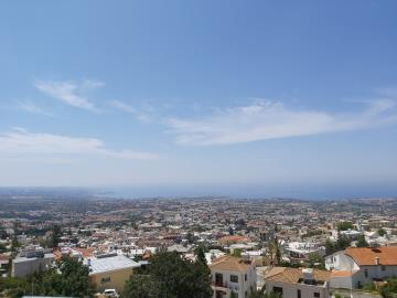 A-Pericleous-Properties-Peyia-Rise--16-