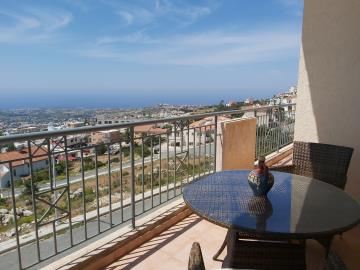 A-Pericleous-Properties-Peyia-Rise--17-