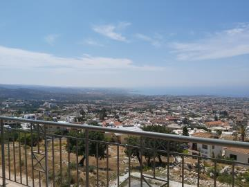 A-Pericleous-Properties-Peyia-Rise--19-
