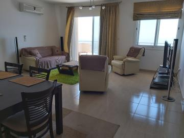 A-Pericleous-Properties-Peyia-Rise--22-