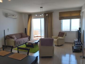 A-Pericleous-Properties-Peyia-Rise--23-