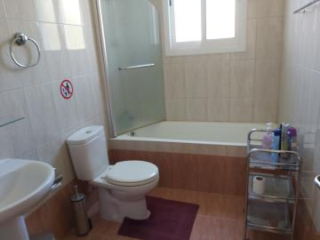 A-Pericleous-Properties-Peyia-Rise--24-