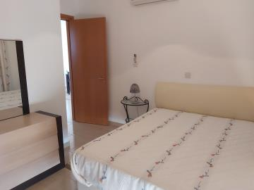 A-Pericleous-Properties-Peyia-Rise--27-