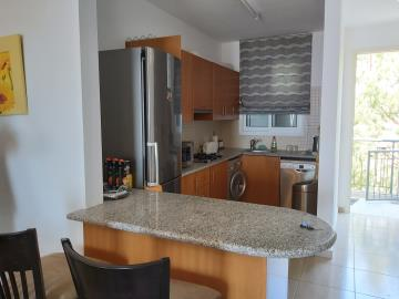 A-Pericleous-Properties-Peyia-Rise--29-