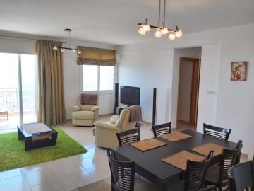 A-Pericleous-Properties-Peyia-Rise--31-