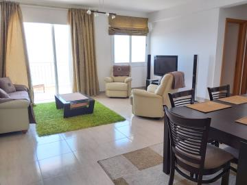 A-Pericleous-Properties-Peyia-Rise--34-