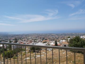 A-Pericleous-Properties-Peyia-Rise--35-
