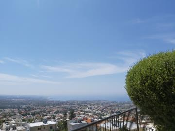 A-Pericleous-Properties-Peyia-Rise--36-