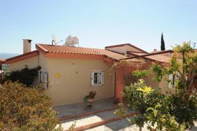 Image No.7-Villa / Détaché de 3 chambres à vendre à Polis