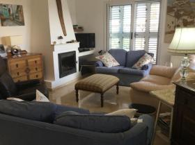 Image No.9-Villa / Détaché de 3 chambres à vendre à Polis