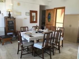 Image No.11-Villa / Détaché de 3 chambres à vendre à Polis