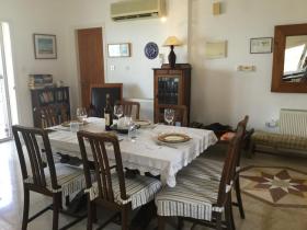 Image No.10-Villa / Détaché de 3 chambres à vendre à Polis