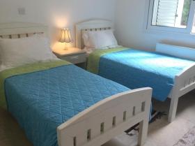Image No.16-Villa / Détaché de 3 chambres à vendre à Polis